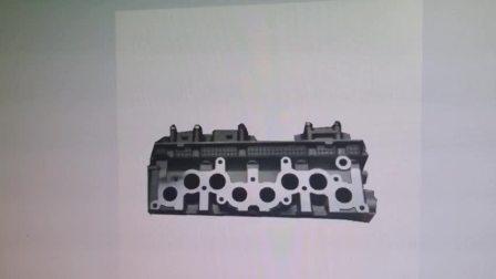Lada 21083-10030