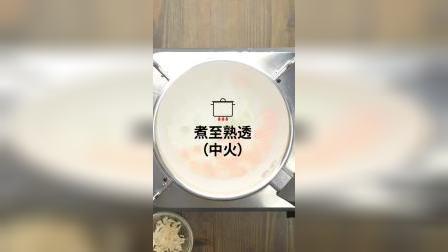 如何给宝宝选酸奶?读懂酸奶配料表很重要!记得片尾截图 #收藏干货 #宝宝辅食宝宝辅食