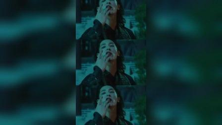 #李洙赫 #夜行书生 #不怕反派坏就怕反派帅 系列(三)最适合演吸血鬼的男人~