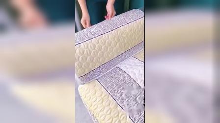 床单沙发垫固定器防滑神器家用隐形防跑硅胶无痕粘贴无针魔术贴片