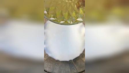 豆爱购推荐:芒果双皮奶做法