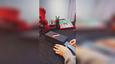 创意礼品盒