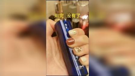 尊蓝小蓝瓶口气清新剂喷雾护理持久型清洁口腔薄荷味口喷便携男女 !