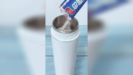 千万不要用酒店的水壶,带上这个电热水杯,去哪都有热水喝