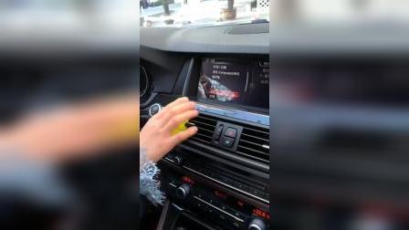 车上必备清洁胶,哪里都能清洁的很干净