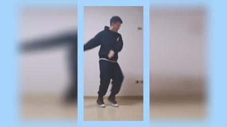 幼儿教师舞蹈(失恋阵线联盟)