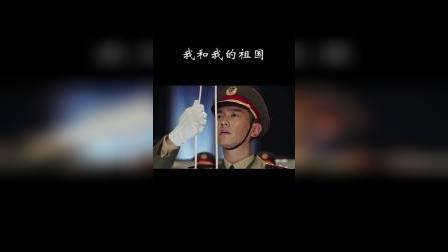 中国军魂,这就是中国军人的样子,超燃!