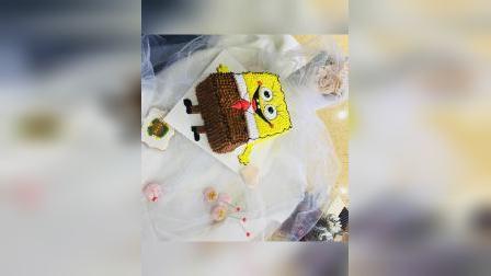 陕西新纪元烹饪学校专业教授西点蛋糕技术,欢迎报名咨询!