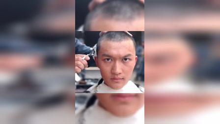 牧东主演的电影《疾风正劲》 6首播