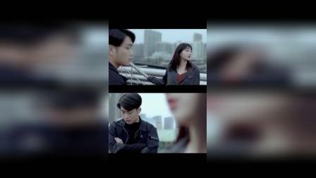 短视频分享(11)