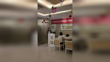 江西南昌美睫美容培训学校排行榜前十名?