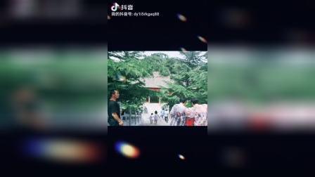 凌川一日游