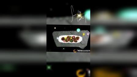 陕西西安厨师培训学校学费-中餐培训-西点培训-西餐培训-蛋糕培训学习-小吃培训-调酒师培训-面食培训-面包制作