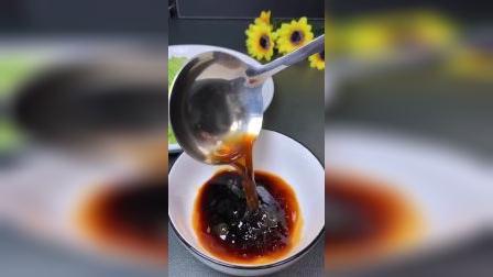 西葫芦别再炒这吃了,这样做既简单又好吃!