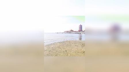 长岛风景合集
