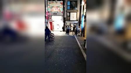 东京夜景 .flv
