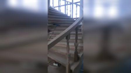 沈阳市于洪区格林欧迪兰斯木制品加工厂