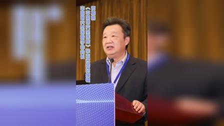 《中国研究型医院》杂志第三届编委会成立会议在京圆满召开