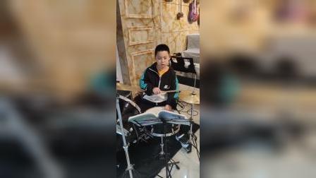 麻城器乐2 麻城艺术培训  (麻城市德艺琴行)
