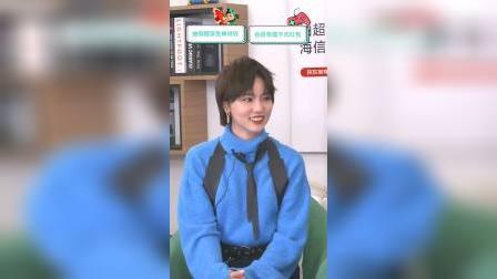 海信活动京东直播直播(2020年11月9日)