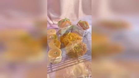 荆州监利专业蛋糕培训潜江天门孝感十堰恩施黄石咸宁仙桃随州鄂州神龙架宜昌荆门蛋糕培训好的学校
