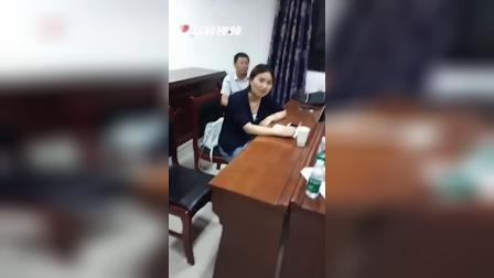 四川广元清溪镇卫生院被曝接种过期疫苗 官方:已开展调查