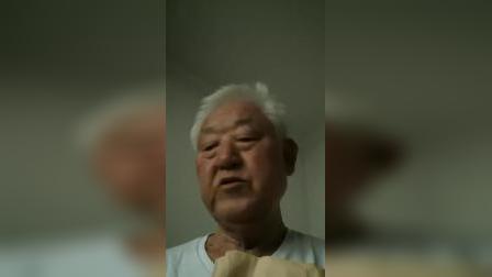 北京昌平阎先生