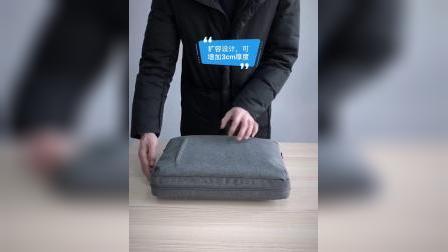 君晓天云new surface go微软电脑包pro6笔记本Laptop2内胆book手提5平板保护套3简约4男女13