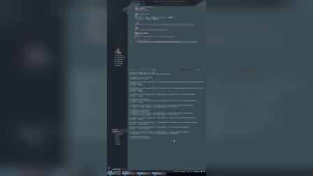node-modules软链