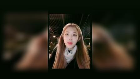 190902 roses_are_rosie story 更新ROSÉ