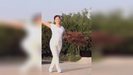 截作舞蹈006