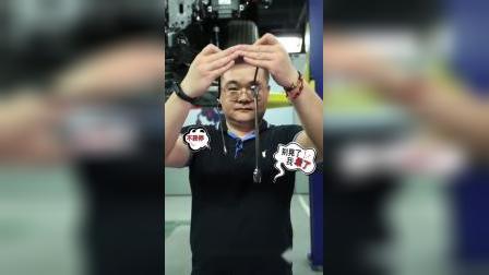 东风日产第七代天籁—底盘轻量化-拆车坊