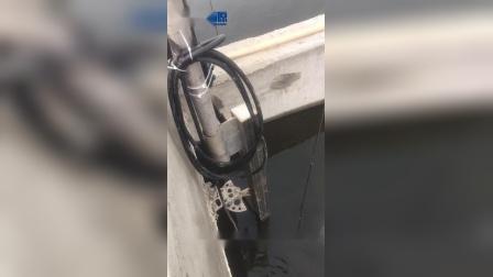 QJB型潜水搅拌机~1