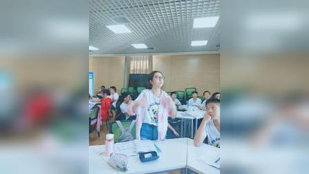 武侯区小学英语培训哪家好