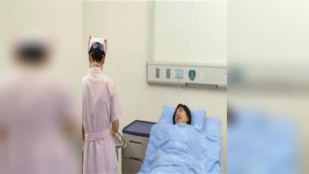 董璐瑶静动脉血标本采集 标本采集技术