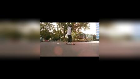 君晓天云RMT专业舞板长板专业板Cloud9云九成人男女生dc初学者滑板dancing