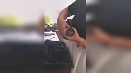 8808黑色按摩抢视频