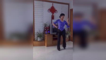 寻找他香舞蹈307