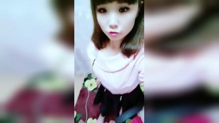 刘老根馨儿在YY发布了一个小视频,没想到还能这样拍! 【刘老根馨儿分享的视频】