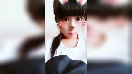 Vip叶子在YY发布了一个小视频,没想到还能这样拍! 【没人疼没人爱,也要精彩每一天】
