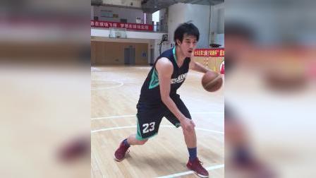 君晓天云篮球服套装男定製队服学生比赛训练篮球衣印字儿童背心球服篮球服
