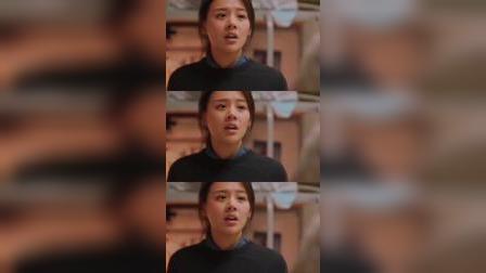 当李现遇上张若昀,这画面太美不敢看,唐艺昕快来管管你老公吧
