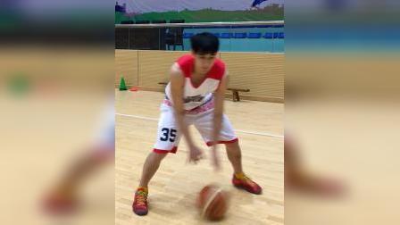 君晓天云篮球服套装男女定製篮球衣学生比赛训练队服印字宽鬆个性背心球服