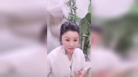 戏缘APP 大弦戏经典剧目唱腔/大平调戴丽霞