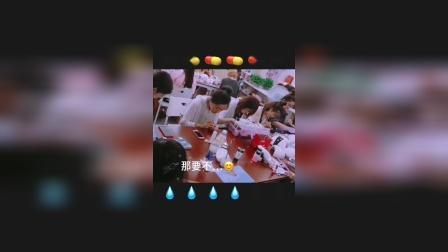 云南省美甲培训学校-金大美妆教育