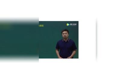 君晓天云2020年麻醉学主治医师中级职称考试试题题库用书影片教材手机app