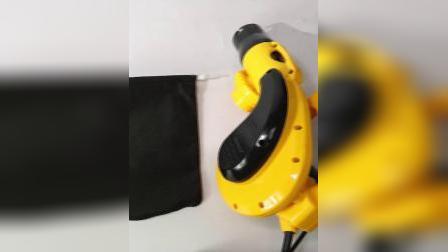 君晓天云佛兰仕鼓风机电脑吹风机吹尘器吹灰机大功率小型清灰吸尘器工业用