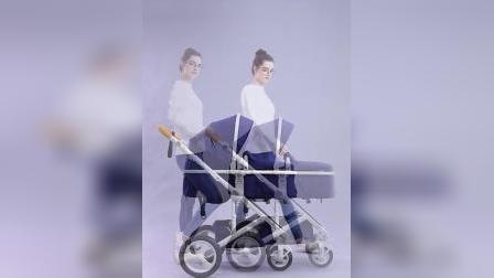 南京麦瑞罗永新老式广东货架标签条儿童购物手推车图片大全国外手推车