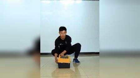 南京麦瑞罗永新上海货架公司制造公司招聘梦见自己坐独轮手推车匠魂工匠工作台