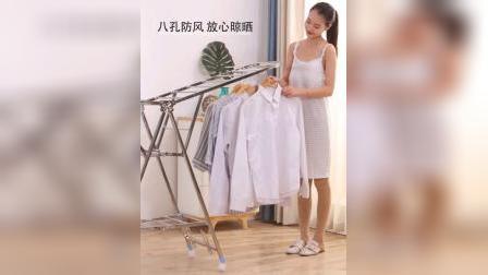南京麦瑞罗永新广东货架厂仓储货架超市货架亚克力板晟力搬运车